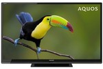 "Huge Sharp 60"" Full HD LED TV - $1,969 Delivered - Save $530"