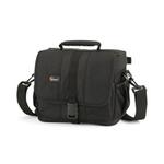 Lowepro Adventura 160 Camera Carry Case $29.70 Free Delivery