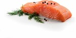 10% off with $30 Min. Spend + $10 Postage ($0 for Orders over $200) @ Huon Aquaculture