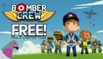 [PC] Bomber Crew (Steam Key) Free on Humble Bundle