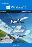 [PC] Microsoft Flight Simulator 2020 A$77.53 @ Eneba