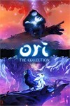 [PC, XB1, XSX] Ori: The Collection $14.83 (Was $44.95) @ Microsoft