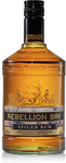 [VIC, NSW, ACT, WA] Rebellion Bay Spiced Rum 700ml $36.99 @ ALDI