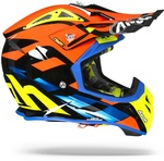 Airoh Aviator 2.3 Great Blue Motocross Helmet $699.95 Shipped (Was $999.95) at Motorcycle Accessories Supermarket