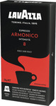 Lavazza Nespresso Compatible Capsules - Armonico 10pk $1 (In-Store Only) @ The Good Guys