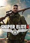 [PC] Steam - Sniper Elite 4 - $10.35 (was $68.99) - Gamersgate