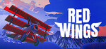 [Steam] Red Wings: Aces of The Sky Free to Keep until 27th of March @ Steam Store