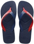 Havaianas Thongs: Adults $8.99-$9.99, Kids $4.99 + Shipping (Free with First) @ Kogan