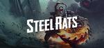 [PC] Free - Steel Rats @ GOG