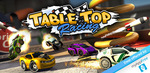[Android] Free - Table Top Racing Premium (was $5.49) - Google Play