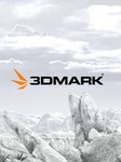 [PC, Steam] 3DMark $4.55 (Was $41, 89% off) @ Instant Gaming