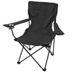 Trek Wonder Chair (Camping Chair) - 2 for $10 - Free Delivery - Big W Online