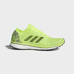 adidas Adizero Prime Running Shoes (Limited Edition) $130 (RRP $260) + $15 Shipping @ Up There Store