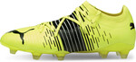 Puma FUTURE Z 2.1 FG/AG Football Boots $11.20 (Was $180) + $8 Delivery ($0 with $100 Order) @ Puma