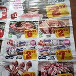 [WA] Fresh Food Festival Chicken Mince Fr $2.99/KG, Free Range Chicken Pet Mince $6.99/2KG & More @ Farmer Jack's