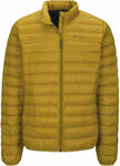 20% off Clearance Items - Men's Uber Light Down Jacket $76 + $10 Delivery (Free with $100 Spend) @ Macpac
