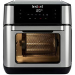 Instant Vortex Plus Air Fryer Oven Stainless Steel 10L $179.99 Delivered @ Costco (Membership Required)