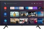 "EKO 55"" 4K Ultra HD Android TV with Google Assistant K55USG $499 (Save $200) @ Big W"