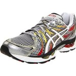 ASICS Men's GEL-Nimbus 13 Running Shoe $109.95 Less 15% = US $93.45 Delivered