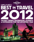 Free eBooks - Lonely Planet Best in Travel 2012, Recession-Busting Britain - iTunes etc
