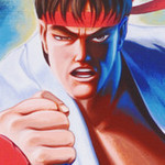 99c iOS Street Fighter II COLLECTION (Was $4.49)