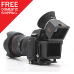 VF-3 Universal LCD View Finder US $99+US $10 Postage