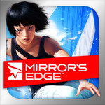 Mirror's Edge HD and Sims: Medieval for iPad and iPhone Was $9.99/ $0.99, $2.99 Now Free
