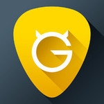 Ultimate Guitar Tabs - iOS App First Time Free (Normally $2.99)