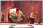 "LG 50LA6230 50"" Full HD 3D 100hz Smart TV + 4 Pairs 3D Glasses $1096 @ JBHIFI"