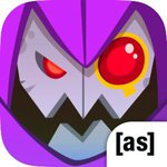 Castle Doombad by AdultSwim Games - Free on Amazon App Store (AU)