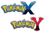 $0.00 Free Special Pokemon for XY - Get Special Pumpkaboo
