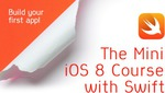 FREE iOS8 Course with Swift from Bitfountain