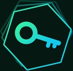 1key Pro - Secure Password Manager - FREE iOS, Save $4.99
