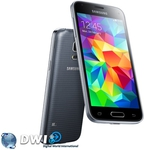 Samsung Galaxy S5 Mini G800F 4G LTE 16GB $359 Delivered @DWI