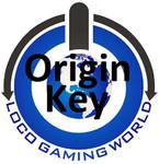 50% off Dead Space Origin Key $2.50 @ Loco Gaming World