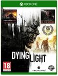 Dying Light $66.99 Xbox One - OzGameShop.com