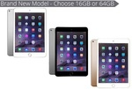 iPad Mini 3 16G Wi-Fi $380 Plus Shipping (after Code & Cash Back) from Groupon