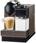 Nespresso Lattissima Plus Chocolate Mocha Coffee Machine $399 ($349 after AmEx) RRP $579 @ Harvey Norman