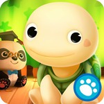 [Android] Dr. Panda & Toto's Treehouse - Free (Normally $4.99)