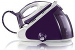 Philips GC9240 Steam Station Iron $259 Plus Shipping @ Billy Guyatts