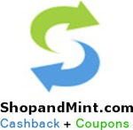 Fathers Day Special - 4% Cashback on eBay AU & 5% Cashback at Dadshop Now at Shopandmint.com
