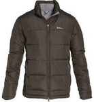 Ray's Outdoors - Outdoor Expedition Glacier 550 down Jacket - $49