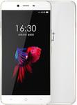 OnePlus X - 4G 3GB/16GB Android 5.1 Quad-Core Phone $274.54 US (~$396.63 AU) Shipped @ Geekbuying