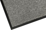 Large Door Mat Carpet Surface & Heavy Rubber Backing $18 and Free Shipping (RRP. $32) @Matshop