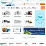 $20 off $400+ @ Appliances Online