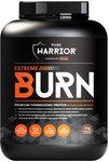 Swisse WPI 86.5% Pure Warrior Powered Extreme Burn Chocolate 2kg $59.99 @ Chemist Warehouse
