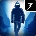 [Android] Lifeline: Whiteout - $0.20 @ Google Play