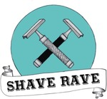 15% off All Orders over $20 + Free Shipping for Orders over $20 @ Shave Rave