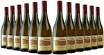 2006 Piccadilly Hills Chardonnay Dozen $150 Per Dozen ($12.50 per bottle) w/Free Freight Save 55% off RRP @ Winedirect.com.au