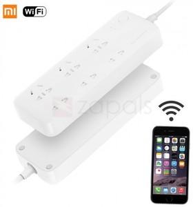 Xiaomi Mi Smart Wi-Fi Power Strip AU$22 56 + Free AusPost